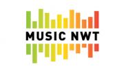 Music NWT
