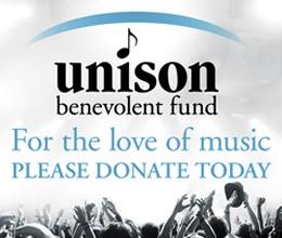 Unison Fund