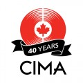 CIMA-40th_red+black square copy