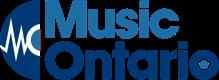 music-ontario.ca