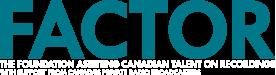 FACTOR_Logo_Web