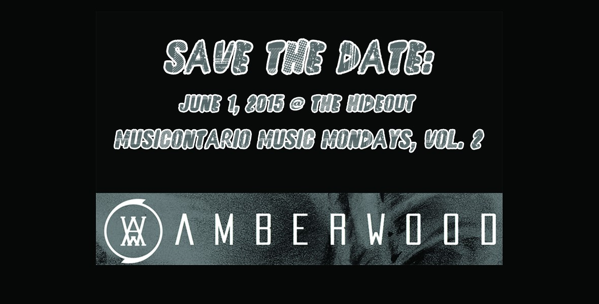 Save the date June 1 web carousel
