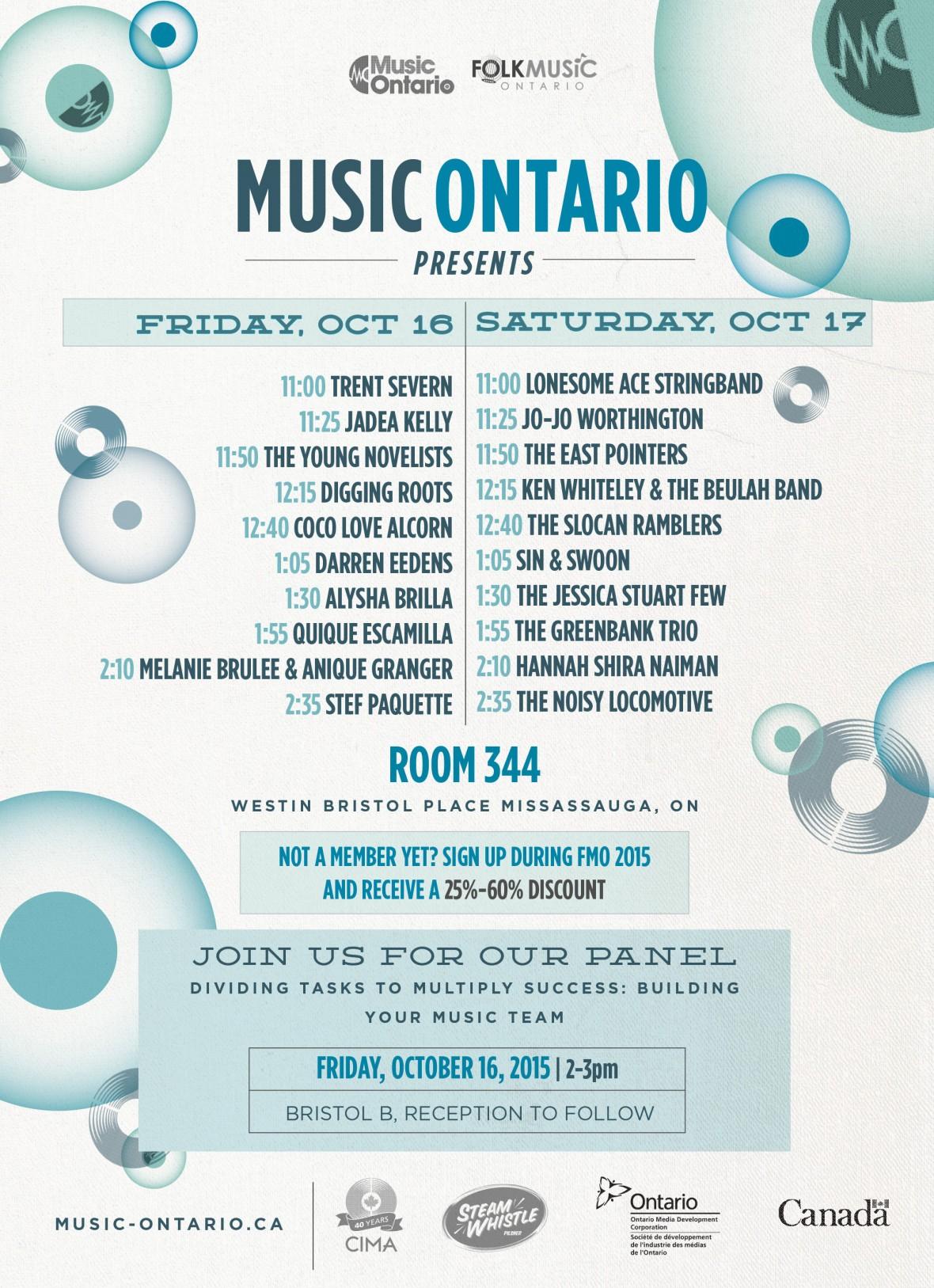 FMO 2015 MO Poster web