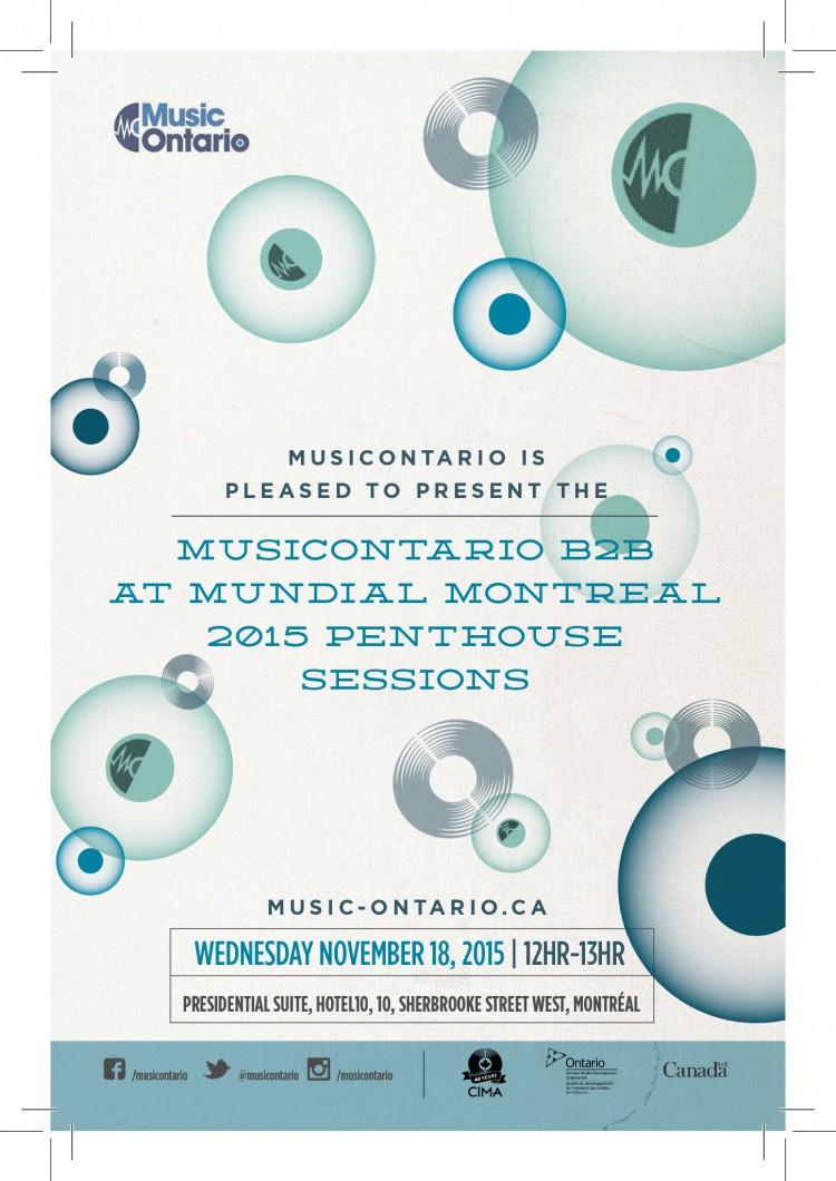 MusicOntario Mundial Montreal AD