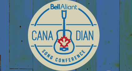 bell song conference