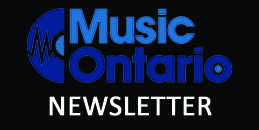 MO Newsletter feature image