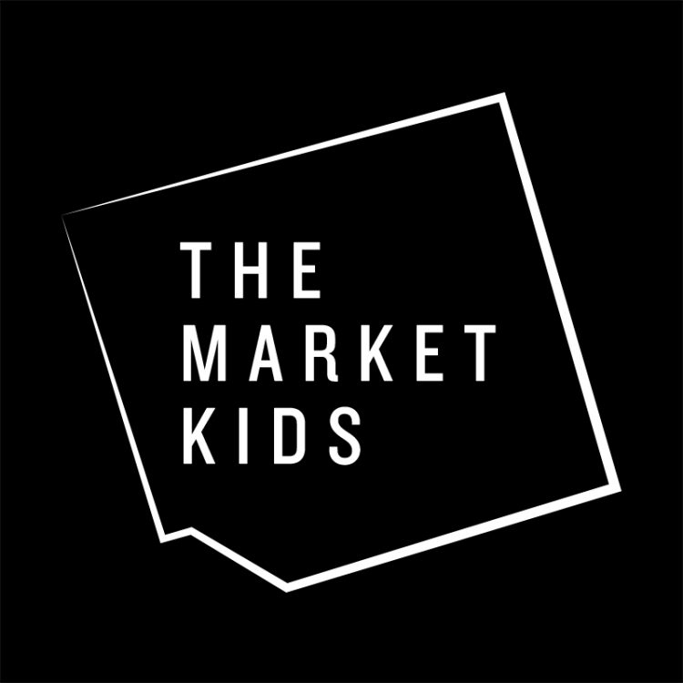The Market Kids