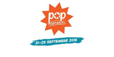 pop-montral-logo