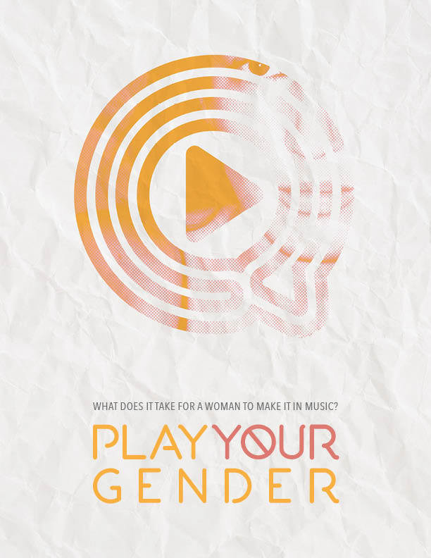 play-your-gender-movie-poster